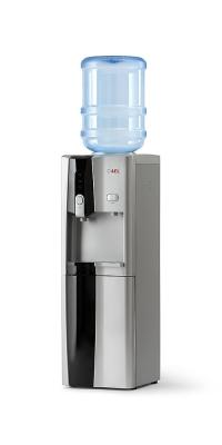 Кулер для воды LD-AEL-150C