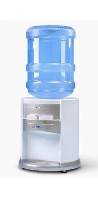 Кулер для воды LB-ТWB0,5-5Т32