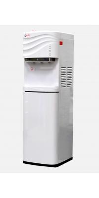 LC-AEL-840A white
