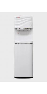 Кулер для воды LC-AEL-840A white