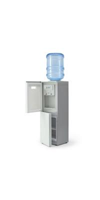 Кулер для воды LC-AEL-602b