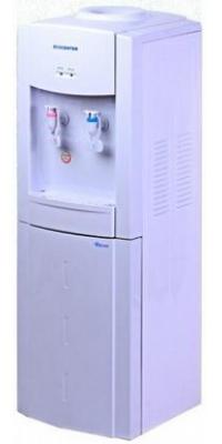 Кулер для воды Ecocenter T-F21C