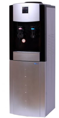 Кулер для воды EcocenterT-F21CM