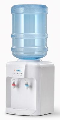 Кулер для воды TК-AEL-106