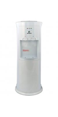 Кулер для воды BIORAY WD 1120 White