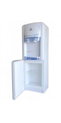 Кулер для воды Bioray WD 3315 White