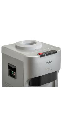 Vatten V45SE