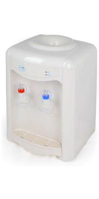 Настольный кулер для воды Aqua Well BH-YLR-QD