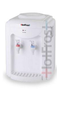 Настольный кулер для воды HotFrost D15 F