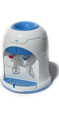 Настольный кулер чайник Aqua Well 12A СЧ