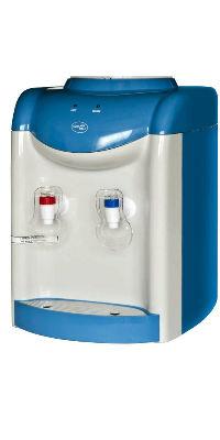 Кулер для воды Aqua Well 12F СЧ