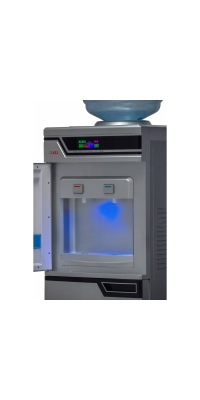 Кулер для воды LC-AEL-301bd