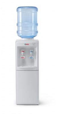 Кулер для воды LC-AEL-352
