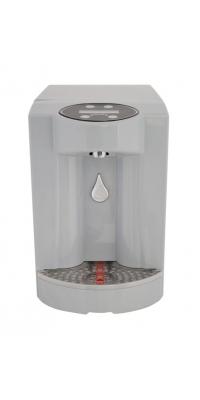 Пурифайер Vatten FD102STKHGMO SORGENTE