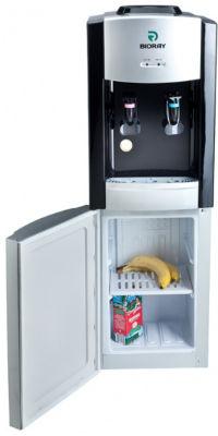 Кулер для воды Bioray WD 3221 с холодильником