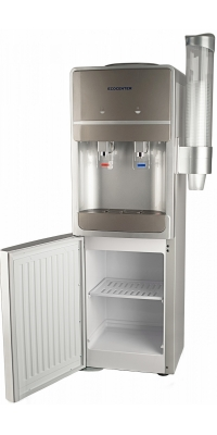 Кулер для воды Ecocenter S-F20C