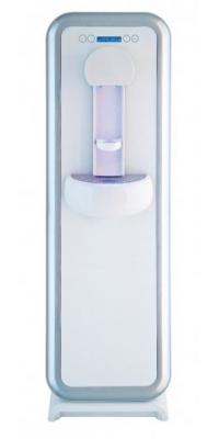 Пурифайер  Vatten FV103WTKHGMO ISI-T
