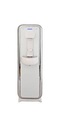 Пурифайер  Vatten  FV103WTKGMO ISI-T