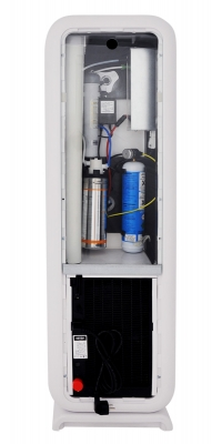 Пурифайер  Vatten  FV103WTKGM  ISI-T