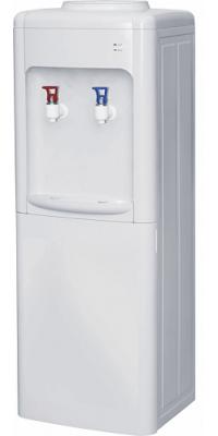 Кулер для воды Ecocenter G-F81E
