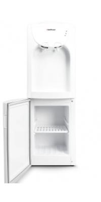 Кулер для воды со шкафчиком без охлаждения HotFrost V220CR