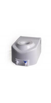 Кулер для воды Aqua Well KS1 СК с ожлаждением без нагрева