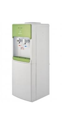 Кулер Bioray WD 1117 E white-green