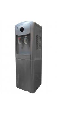 Кулер для воды Bioray WD 3110 Silver