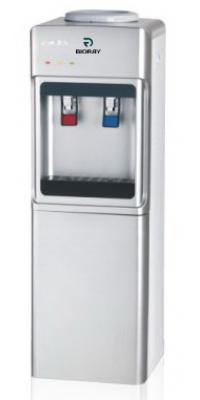 Кулер для воды Bioray WD 5310 Silver
