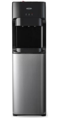 Кулер  для воды Vatten L45NK steel