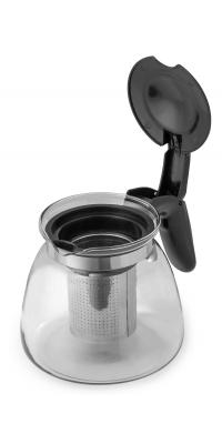 Кулер для воды c нижней загрузкой воды Vatten L50REAT TEA BAR