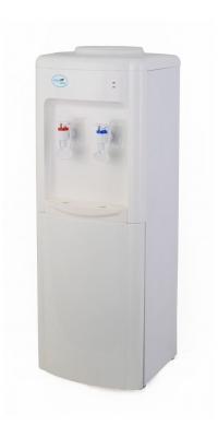 Кулер для воды для Aqua Well 08-M ПК