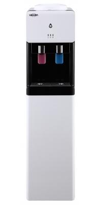 Кулер для воды Кулер VATTEN V43WK