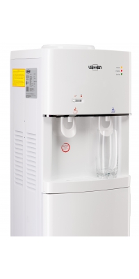 Кулер для воды Vatten V16WKB