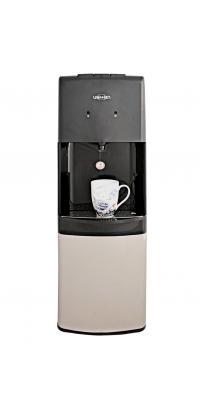 Кулер для воды Vatten V42NK
