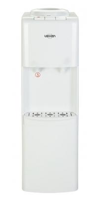 Кулер Vatten V41WE