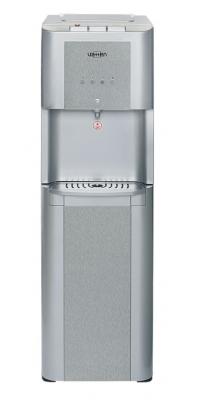 Кулер для воды Vatten L48SK - нижняя загрузка