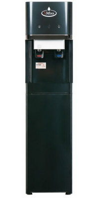 Кулер для воды Smixx SF303C Черный