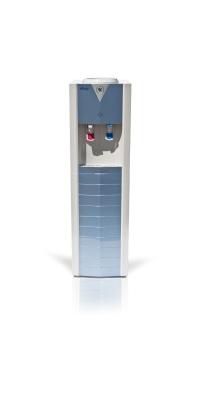 Кулер для воды Bio Family WD-2205 LW ПК сиреневый