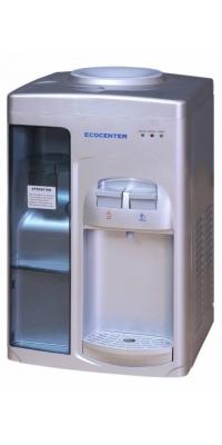 Настольный кулер Ecocenter T-T32C