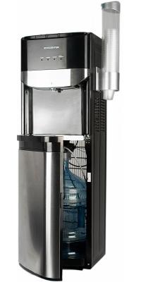 Кулер для воды EcocenterT-X71NK