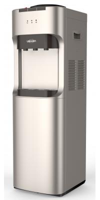 Кулер для воды Vatten 45 QK
