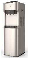 Кулер для воды Vatten 45 QKB