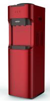 Кулер для воды Vatten 45 RKB