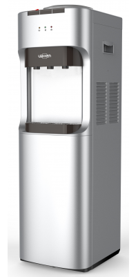 Кулер для воды Vatten 45 SK