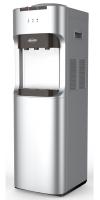 Кулер для воды Vatten 45 SKB