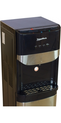 Кулер AquaWork R71-T