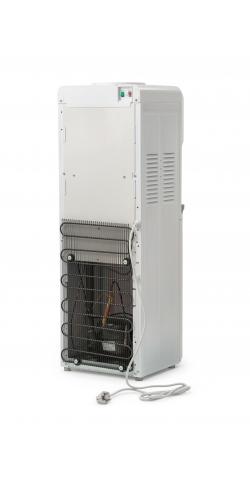 Кулер для воды компрессорный ABC V100