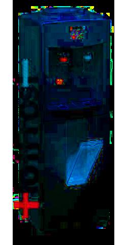 Кулер Hotfrost V118
