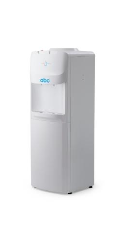 Кулер для воды компрессорный ABC V170